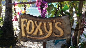 bvi gc jost foxy sign