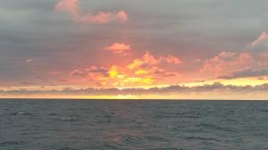 svi 2 tc sunset