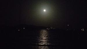 svi culebra moon